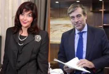 Los Genoveses , SA: 17º Entrega de los incunables: Especial López & Espejel | Partido Popular, una visión crítica | Scoop.it