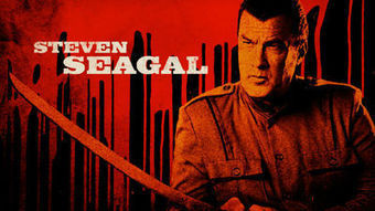 Steven Seagal is a Supporter of Vladimir Putin, May Become a Russian Citizen - IGN | Business Video Directory | Scoop.it