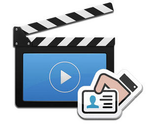 Ebook Promotional Services   Author Promotion – Taitil   E-Publishing Companies & Publishing Solution   Scoop.it