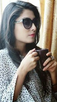 Pakistani IMO Girls Mobile Numbers for Friendship | Social Media Guides | Scoop.it
