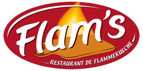 FLAM'S : Elle entre parmi les enseignes et franchises de restauration qui s'exportent en Asie   Actualité de la Franchise   Scoop.it