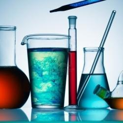 Science Lab Equipment List | Glass Suppliers | Scoop.it