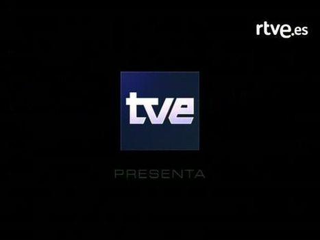 DESCARGAR VIDEOS DE RTVE | Descargar audios de RTVE | Como descargar videos y audios de rtve.es de forma muy sencilla | Utilidades TIC para el aula | Scoop.it