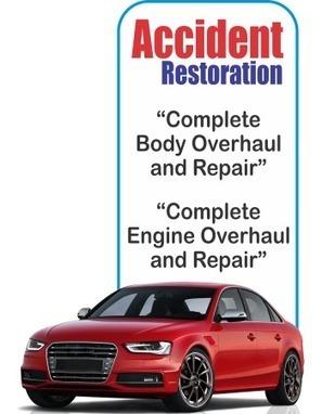 Car Repair Service in Ahmedabad, Car Repair and services in Ahmedabad, Car Repair in Ahmedabad | Car Service Station in Ahmedabad | Scoop.it