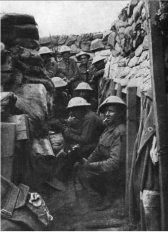 Australian Army's Single Bloodiest Day of War | World war 2 | Scoop.it