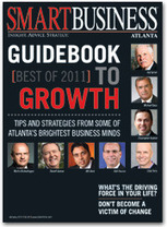Best of 2011: Guidebook to growth | Smart Business | Suburban Land Trusts | Scoop.it