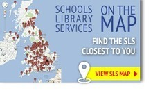 SLA - Open Letter to Nicky Morgan MP | School Libraries around the world | Scoop.it