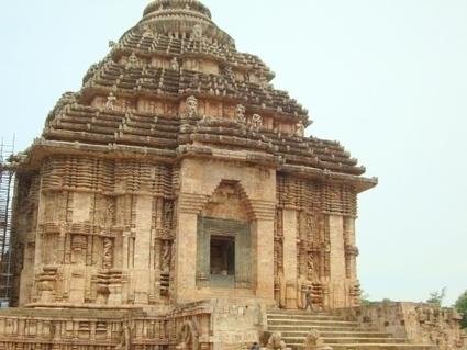 Rica patrimonio cultural y Bienes viajes de la Indi | India Viajes | Scoop.it
