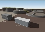 Microsoft on scent of landfill-fueled data center | The Future of Water & Waste | Scoop.it