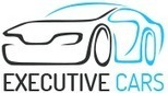 Executive Cabs Chauffuers Cars: Book Your Hassle Free Taxi | Executive Cabs Chauffuer s Cars | Scoop.it