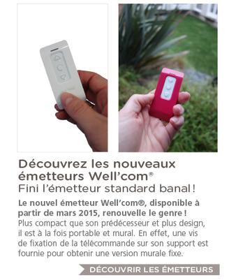 C - Les nouveautés Franciaflex | Bâtiment | Scoop.it