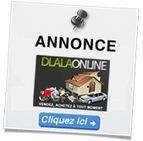 AlgerieInfo sur Portail-Dz.Com : Site d'informations sur l'Algérie | Algeria Ouedkniss | Scoop.it