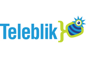 Lesmateriaal Teleblik over privacy - Kennisnet | Info Mediawijsheid leerkracht: Mediawijsheid PO | Scoop.it
