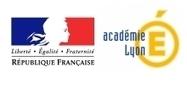 Histoire-Géographie-Lyon - Applications Android- Android Apps pour l'Histoire-Géographie | Les outils d'HG Sempai | Scoop.it