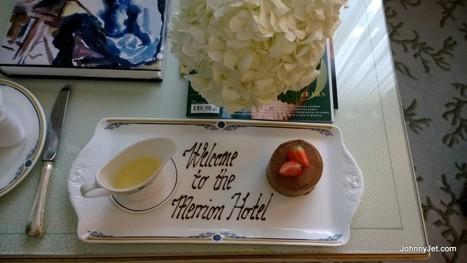 Alberghi: tutti gli extra preferiti dai turisti | Hospitality Webmarketing, social e distribuzione on line | Scoop.it