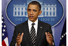 Obama in Support of Net Neutrality | Home Media Magazine | Open Data & New Tech | Scoop.it