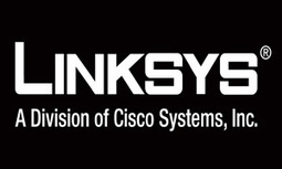 Linksys Customer support | Linksys Customer Care Number | Scoop.it