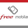 Free Mobile : la révolution. Et après ?
