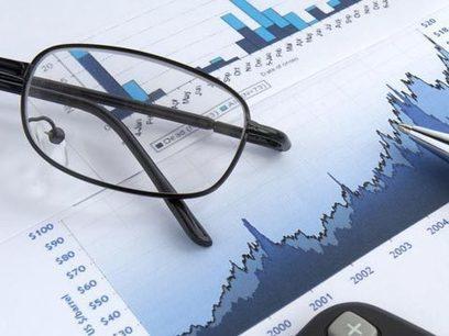 La performance 2012 des unités de compte parmi les meilleures depuis 10 ans | Revue de presse épargne | Scoop.it