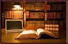 De l'importance de bien vérifier ses sources ! | Chroniques d'antan et d'ailleurs | Scoop.it