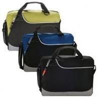 Rubble Conference Bag | Rubble Conference Bag | Scoop.it
