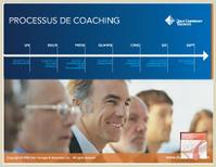 Dale Carnegie: formation coaching et affirmation du leadership   Guide du processus de coaching   LEADERSHIP   Scoop.it