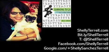 Cómo aprendemos: explorar los rituales de aprendizaje actuales para mejorar el aprendizaje en línea | Blog de INTEF | APRENDIZAJE | Scoop.it
