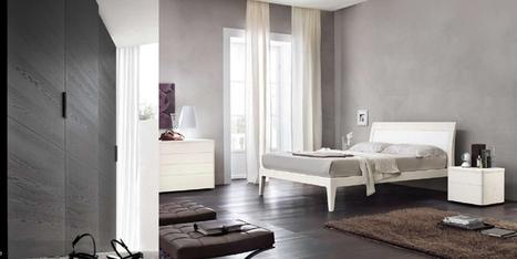 Camere d'Arredamento di Studio a Treviso da Designer d'Interni | interior Design Vismarredo | Scoop.it