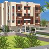 Aishwarryam | Flats in Ambattur