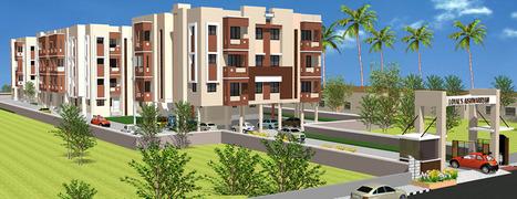 Loyal Aishwarryam flats in Ambattur provides luxury apartments in Ambattur, flats for sale in Ambattur, apartments in ambattur | Aishwarryam | Flats in Ambattur | Scoop.it