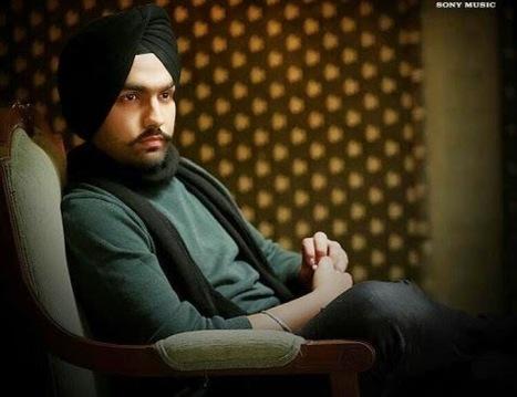 This That Lyrics – Ammy Virk – Dil Wali Gal | Lyrics Pendu | Scoop.it