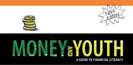 Welcome to Money and Youth | Resources for Business Educators | Scoop.it