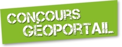 Concours Géoportail 2012 - Résultats | Actu des loisirs de plein air | Scoop.it