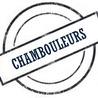 Les Chambouleurs bretons