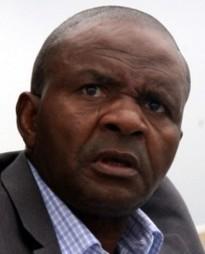 Suntai, Taraba Speaker Face-off: High Court Refers To Appeal Court | Lagos Nigeria | Scoop.it