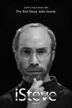 Un premier trailer pour iSteve | OnLiNeR BoT - Apple news | Scoop.it