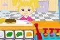 Jeux éducatifs en ligne pour la maternelle et le primaire   art sculpture enseignement   Scoop.it