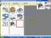 TeacherTube | Classe inversée -- Expérimentation -- Recherches | Scoop.it