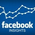5 things that rock about the new #Facebook Page Insights… | Responsive Web Design | Scoop.it