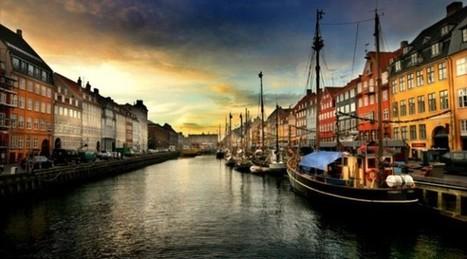 Sei città si contendono la 'Palma green', Trip House valuta le loro eco-prestazioni | Virtuousitaly | Copenhagen | Scoop.it
