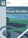 Journal of Rural Studies | Vol 45, Pgs 1-328, (June 2016) | Parution de revues | Scoop.it