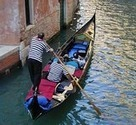 Venice Italy Travel Guide and Attractions | Travelling around the world | Scoop.it