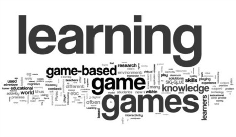 PlayMaker School Brings Gamification to the Classroom   Digital Literacies: Game Based-Learning and Gamification   Scoop.it