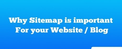 Teenable | 5 Best Website Or Blog To Submit your Article, Guest Post | Scoop.it