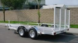 Driving Heavy Equipment Trailers | Transportation and Logistics | Scoop.it