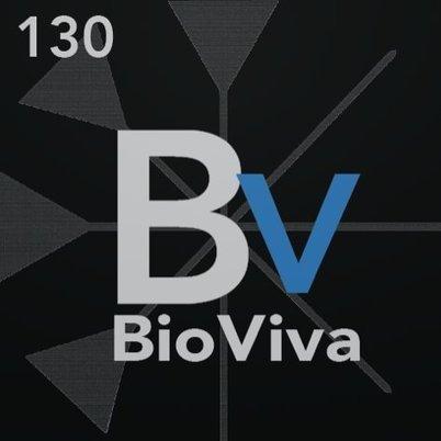 BioViva Seeks To Patent Dual Anti-Aging Gene Therapy   Long Life   Scoop.it