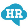 HR Tech Scoops of the Week