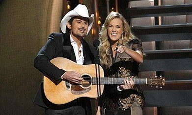 Country-music stars mock Obamacare in song - Tea Party | Conservative Broadcast | Scoop.it