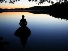 Joyeuse Education*: La méditation à l'école, l'exemple de Tonbridge | Le meilleur de vous | Scoop.it