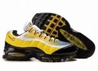 cheap wholesale nike air max 95 | Nike Air Max | Scoop.it